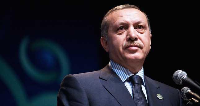 Президент: Турция ждет выполнения обещаний от ЕС