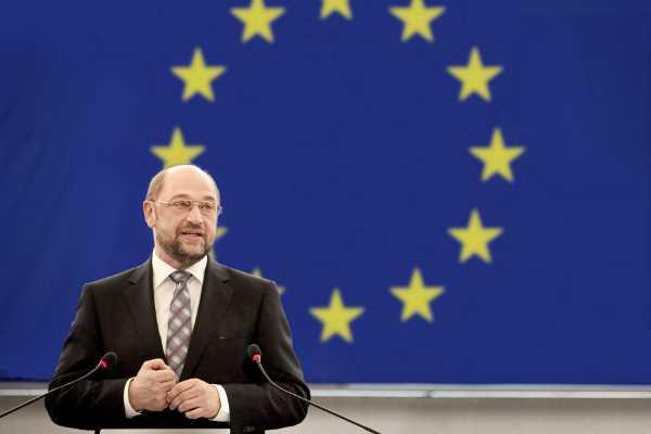 Глава Европарламента осудил последние события в Турции