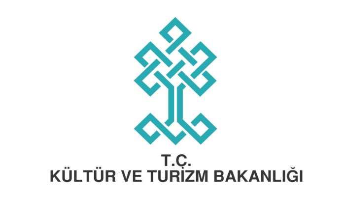 В Турции может появиться отдельное Министерство туризма