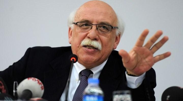 Министр призвал соотечественников отдыхать в Турции