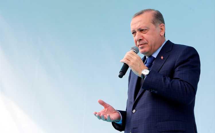 Реформировать ООН и перенести штаб-квартиру в Стамбул