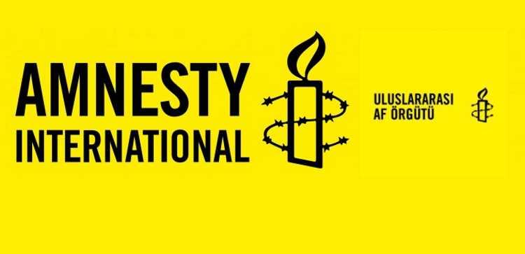 Суд выпустил 8 правозащитников из тюрьмы