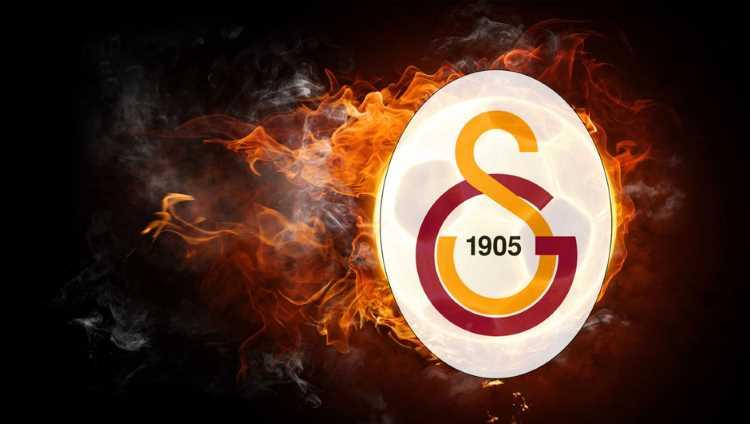Трабзонспор — Галатасарай: 3 гола, 3 удаления