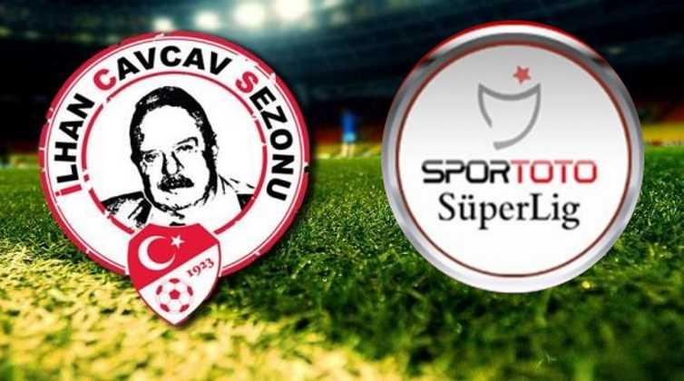 Обзор предпоследнего тура Суперлиги Турции
