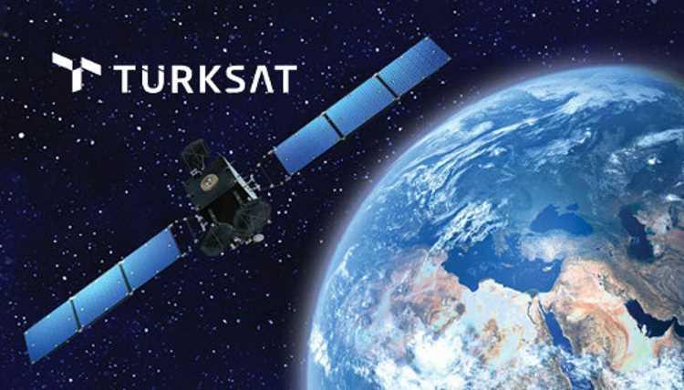 Türksat 5A начал свою работу, 5В – на очереди