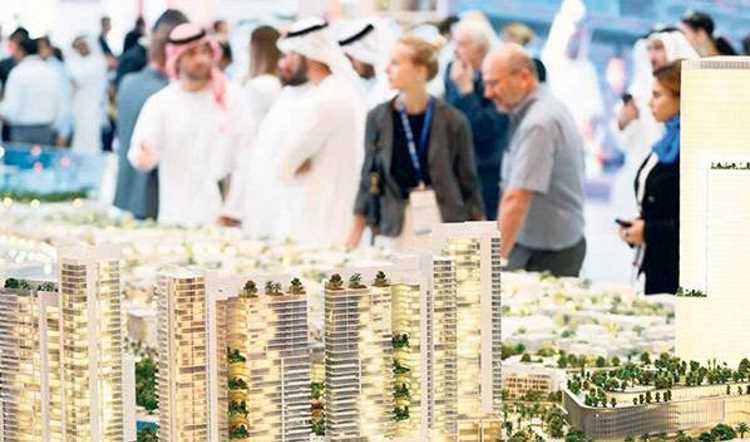 Продажи недвижимости в Турции возвращаются к росту