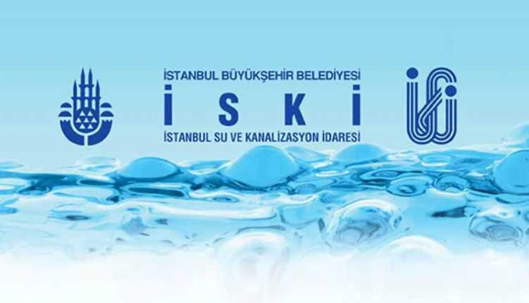 Стамбул сегодня ночью окажется без воды