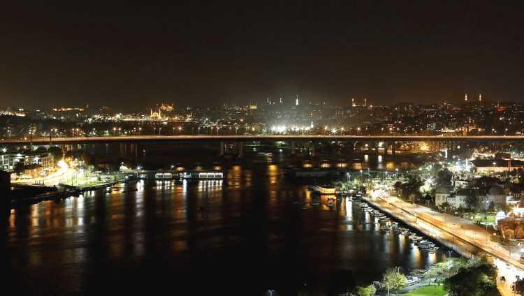 Стамбульский район Эйюп будет переименован?