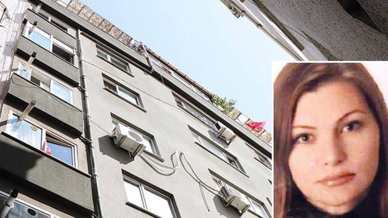 Неудачный трюк стоил украинке жизни в Стамбуле