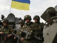 ukr-armia