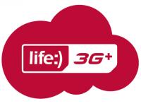 life3G