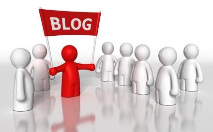 blog-rouge