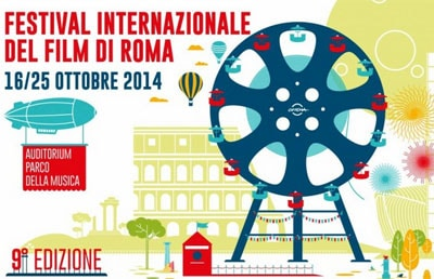 festival-international-film-rome-2014