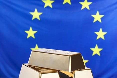 Troika to discuss insolvency framework