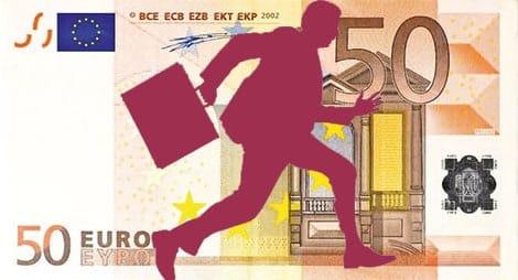Fraudsters target property sellers in Cyprus