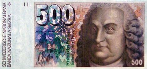 Swiss-Franc-500