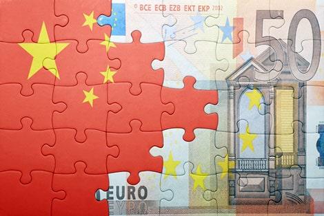 Europes golden visa schemes have risks and rewards