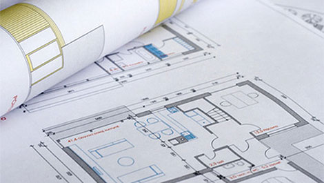 Building permits: new homes in Cyprus