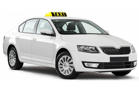 taxi service in panipat