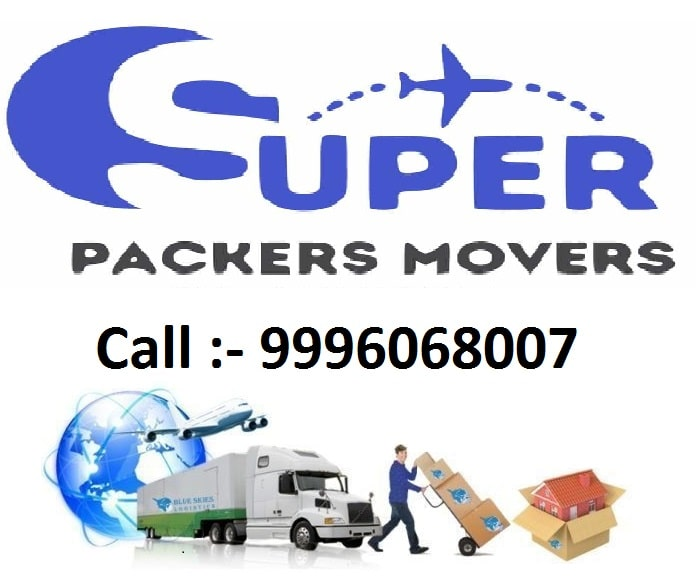 Packers and Movers in Bahadurgarh