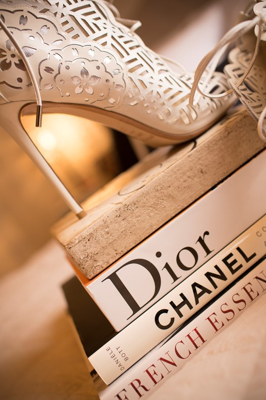 Wedding accessories close up by excitations Mildiura photographers.