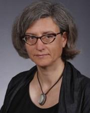 Ulrike Passe