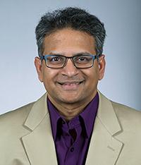 Balaji Narasimhan