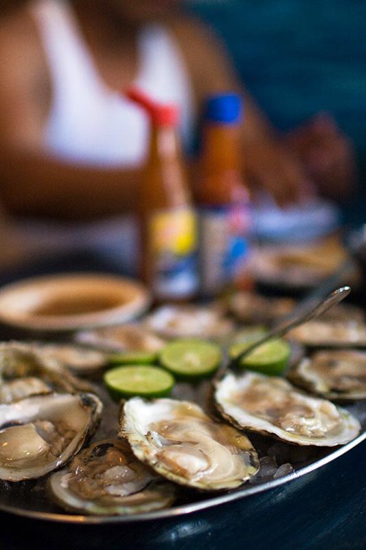 JackieAlpers_seafood_photos 04