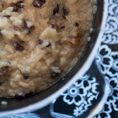 KnMex-19-3-2 rice pudding-3d
