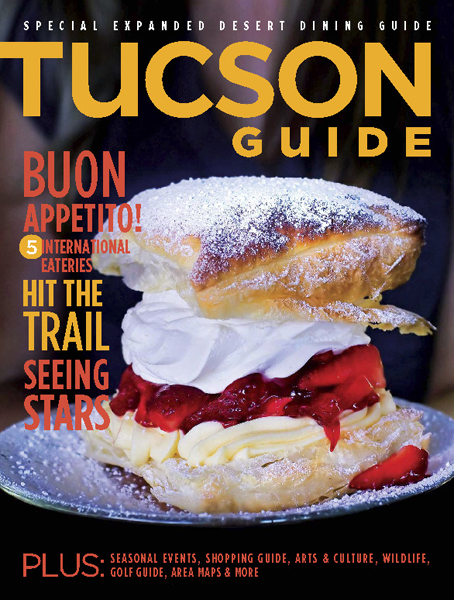 Jackie Alpers_TG_magazine_cover_food