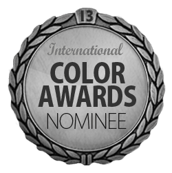 2020 International Color Photography Award for Food