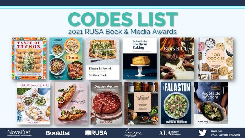Taste of Tucson award winning cookbook