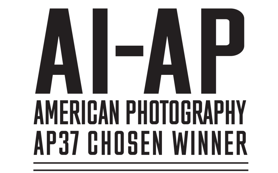 American Photography 37 Winner