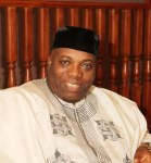"""""""Igbo presidency can't evolve until the North forgives the Igbos for killing Sardauna of Sokoto"""" Doyin Okupe writes"""