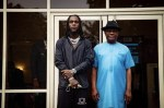 Governor Wike gifts Burna Boy a land and money to build; says he'll give every artiste who performed at the singer's homecoming concert N10m each (video)