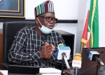 Nigeria: No Reason to faux My Attack, Says Benue Governor Ortom, Warns 2023 Election Won't Hold If Insecurity Persists