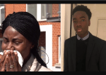 Mother of missing Nigerian student Richard Okorogheye ,19, says she feels 'completely helpless'13 days after his disappearance