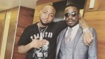 Davido's lawyer, Prince reacts to Chioma blocking him on Instagram and rumor of being gay