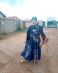 Mentally ill woman accused of witchcraft dies after being set ablaze by mob in South Africa