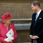 Queen to have final say on if Harry can use royal title at Prince Philip's funeral