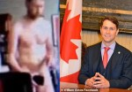 Canadian lawmaker appears completely naked on Zoom legislative meeting after 'accidentally' leaving camera on
