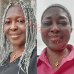 Two suspects arrested in connection with the rape and murder of 58-year-old businesswoman in Calabar