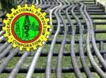 There will be no increase in ex-depot price of petrol in May – NNPC