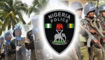 Police kill three bandits, arrest three in Katsina