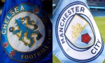 "Chelsea and Manchester City ""set"" to leave European Super League amid backlash from fans and footballers"