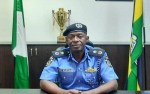 Seven policemen arrested over N500k extortion in Anambra