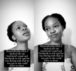 Zainab Balogun reveals the extent she went to get rid of a girl her boyfriend was flirting with (video)