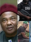 'Hope Uzodinma has murdered sleep so he should be ready to stay awake — IPOB reacts to killing of ESN top commander by security operatives