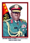 """""""Unpatriotic and utterly reprehensible"""" - Nigerian Army condemns indiscriminate sharing of graphic photos of kill-in-action soldiers on social media"""
