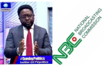 Channels TV apologises to NBC for breach of broadcasting code